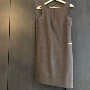 Tory Burch classic dress